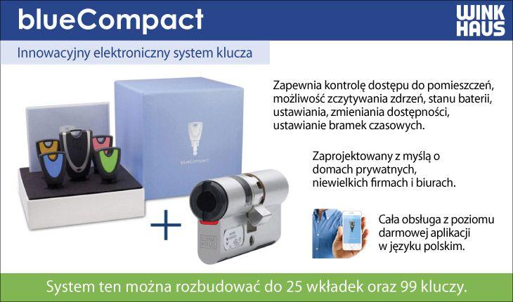 blueCompact