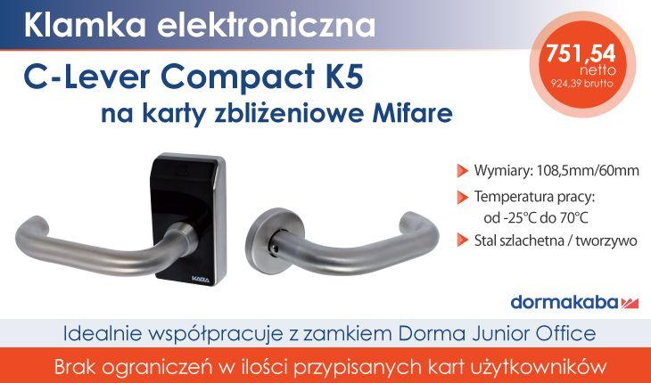 klamka-C-Lever-Compact-K5
