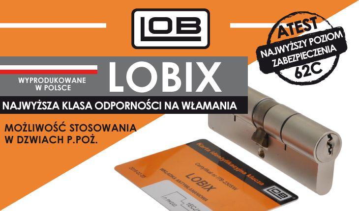 Lobix