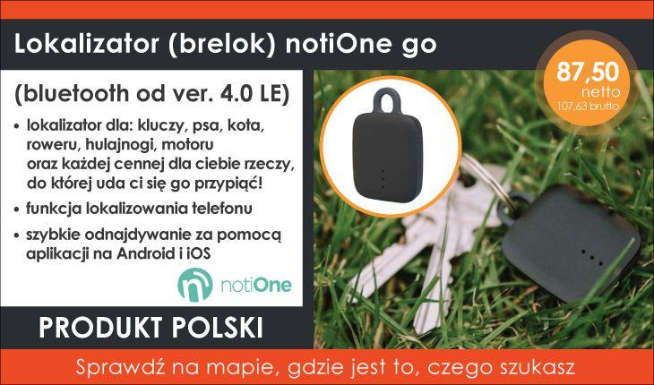 notiOne-go