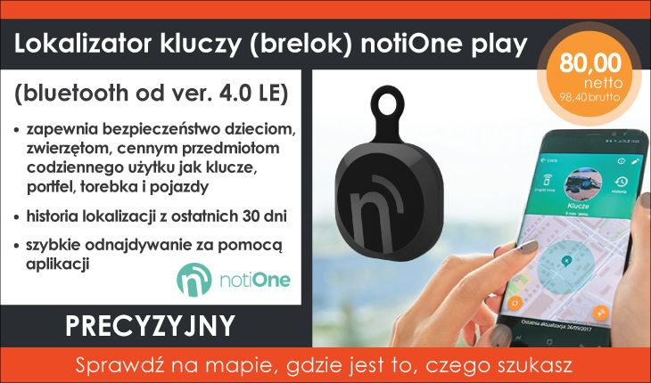 notiOne-brelok