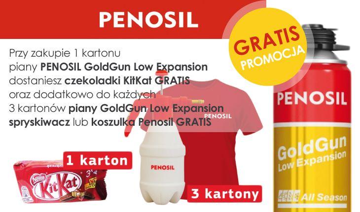 penosil_promocja