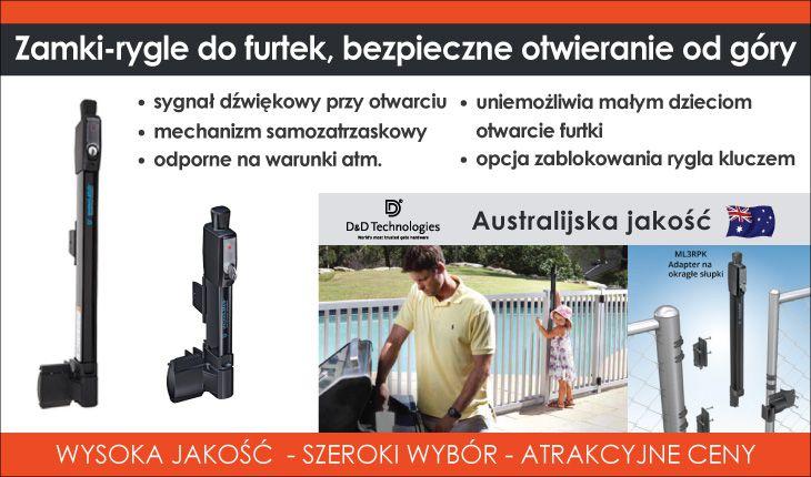 zamki-do-furtek-zp-dd-010oraz011