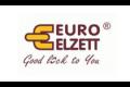 Euro-Elzet