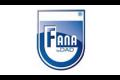 Dad - Fana