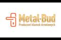 Metal-Bud