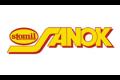 Stomil-Sanok