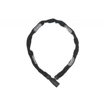 Zabezpieczenie rowerowe ABUS łańcuch 1500 Web/60, czarny