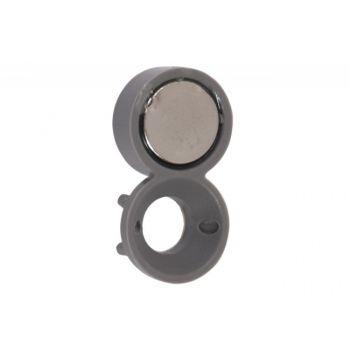 Rolka magnetyczna VS.KGS.04 do zaczepu kontatkowego Winkhaus VS.B.06