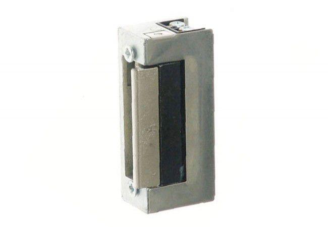Zamek elektromagnetyczny JiS 1710 24V AC/DC podstawowy(ZP-LO-213)
