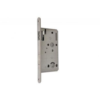 Zamek magnetyczny KFV 116-1/2 78/55/20 WC trzpień 8 mm