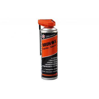 Spray Brunox TURBO 500 ml (GTU-03)