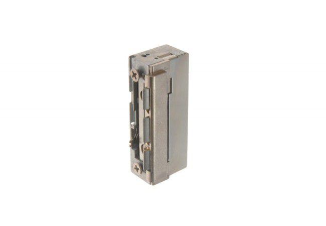 Elektrozaczep effeff 118 ProFix 2 (118.14-A71) 10-24V AC/DC