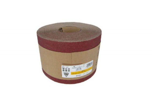 Papier-M.   80-150 LUX-E LPE-222R