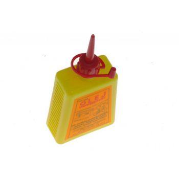 Olej uniwersalny 85 ml (GTU-03)
