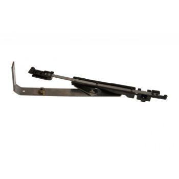 Nożyce do systemu eurorowek 370-600 mm