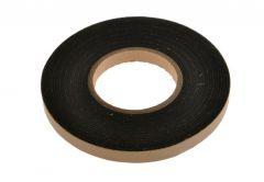 Taśma rozprężna szara PENOSIL 80, 15x20 mm , szczelina 4-7 mm,(opk.8mb) FO-IS-062