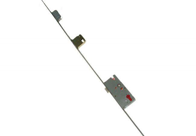 Zasuwnica drzwiowa WINKHAUS GRM 2300/2 SR