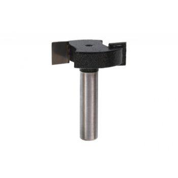 Frez stolarski szybkotnący 8x32x10x9,4 mm (CON-ARB-2806)