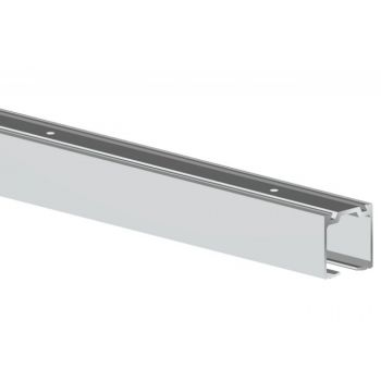 Szyna aluminiowa HERKULES-2 4000 mm(szt.)