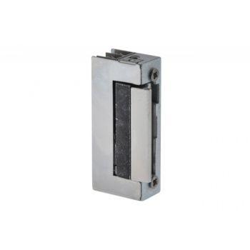 Zamek elektromagnetyczny JiS 1410 12V AC/DC podstawowy(ZP-LO-216)