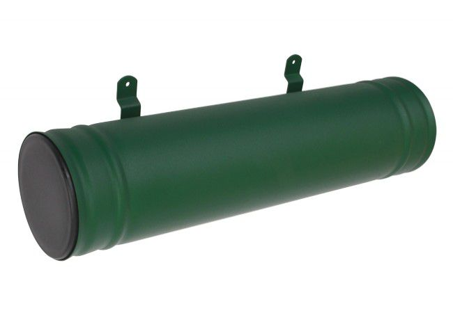 Gazetnik-tuba ZA zieleń antyczna