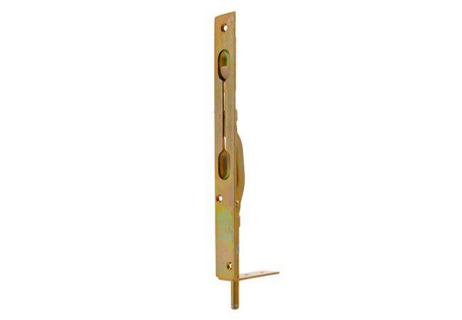 Zasuwa czołowa drzwiowa 213 mm