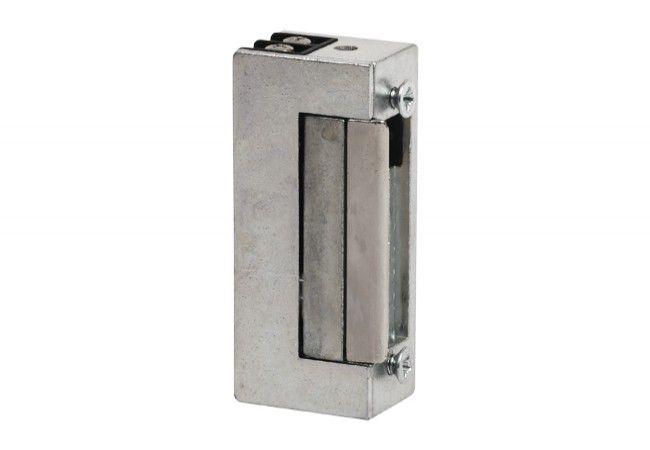Elektrozaczep 24V DC rewersyjny (E34F1100)