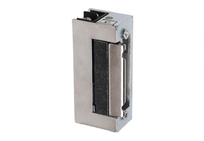 Elektrozaczep 1733 24VAC/DC z pamięcią wewnętrzną