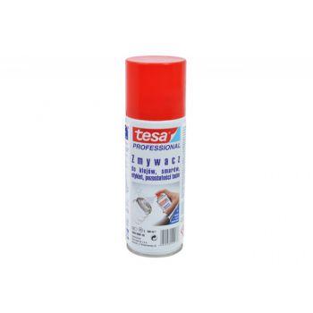 Zmywacz w sprayu do klejów/etykiet 200 ml (60042-00001-00)