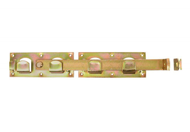 Zapadka do bram dwuskrzydłowych 310/K2