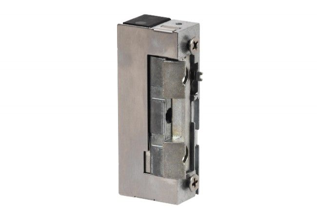 Elektrozaczep 118E30 (118E130------00) standardowa sprężyna