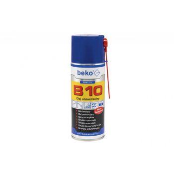 Olej uniwersalny BEKO TecLine B10.400 ml