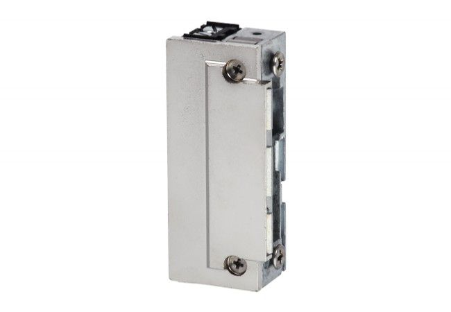 Elektrozaczep effeff 118.13 Profix2 10-24V AC/DC