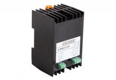 Transformator 12V AC Locinox (230V, 25W)