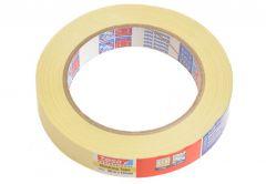 Taśma malarska 3 dni maskująca Tesa standard długość 50m, szerokość 19mm (51023-00000-00)