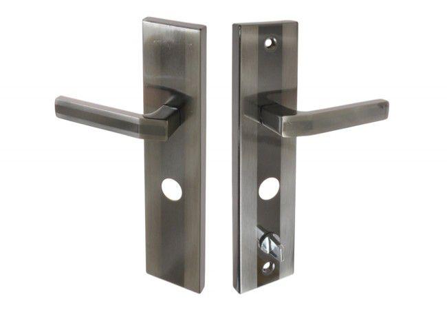 Klamka drzwiowa Baodean lewa KL BDA1-L