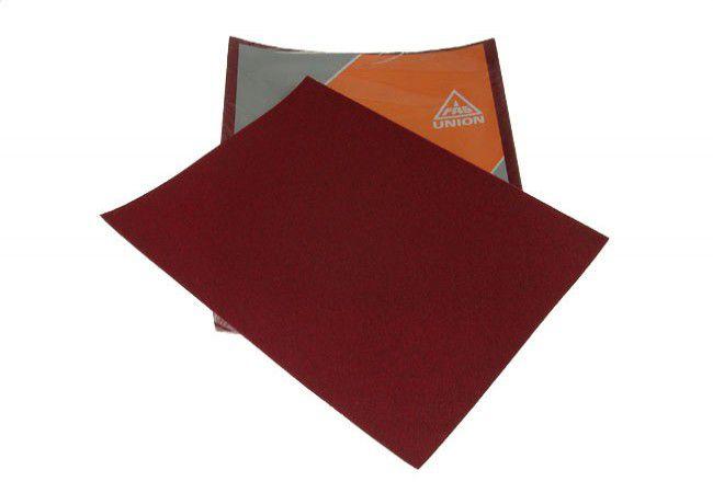 Papier-A. 120 standard-C NPC-153 (100szt)
