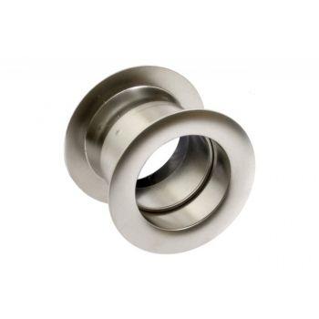 Tuleja okrągła 40 nikiel matowy Z-5316 G5
