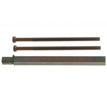 Trzpień dodatkowy 60-150 mm. do klamki antypanicznej PHT505