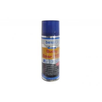 Smar teflonowy suchy  BEKO PTFE  TECLINE 400 ml (GTU-03)