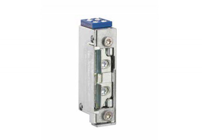 Elektrozaczep GEZE A4000-KA wektorowy, 6-24 V AC/DC, podstawowy