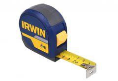 Miara 8m Irwin