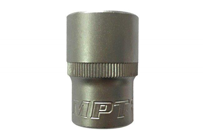 """Klucz nasadowy MPT do grzechotki 1/2"""", rozmiar 13 mm MHG04001-13"""
