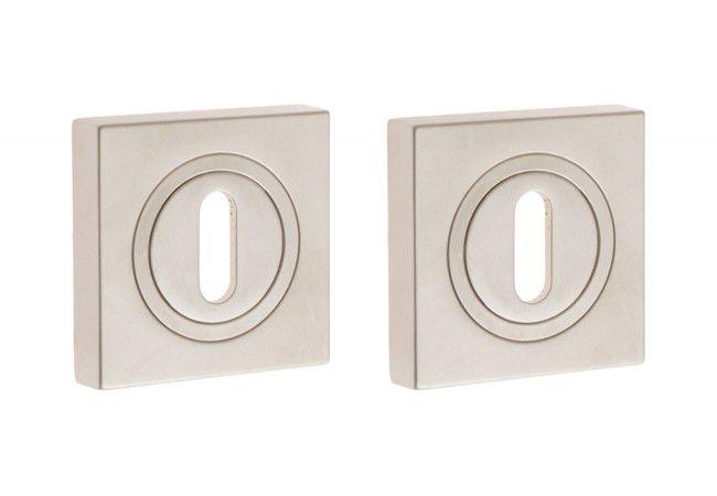 Szyld drzwiowy PLT-25-N-06-KW