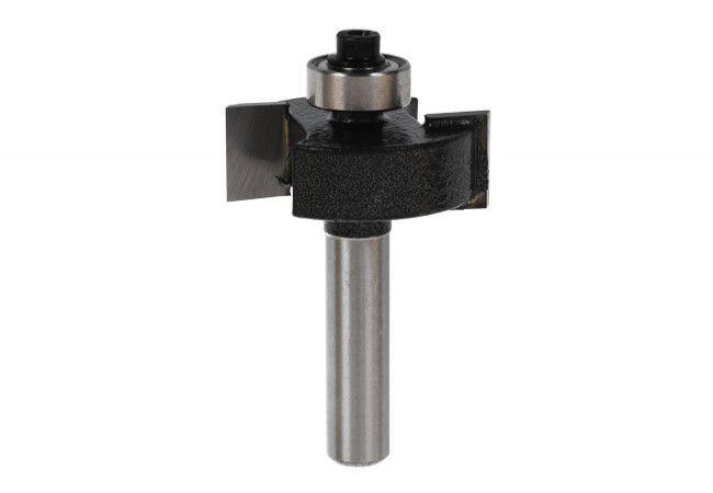 Frez stolarski szybkotnący 8x32x9,4x10 mm (CON-ARB-2306)