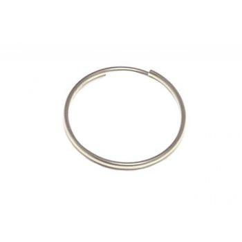 Kółko do kluczy 30 mm okrągłe