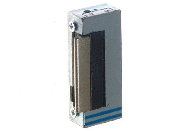 Zamek elektromagnetyczny JiS 1411 12V DC rewersyjny(ZP-LO-270)