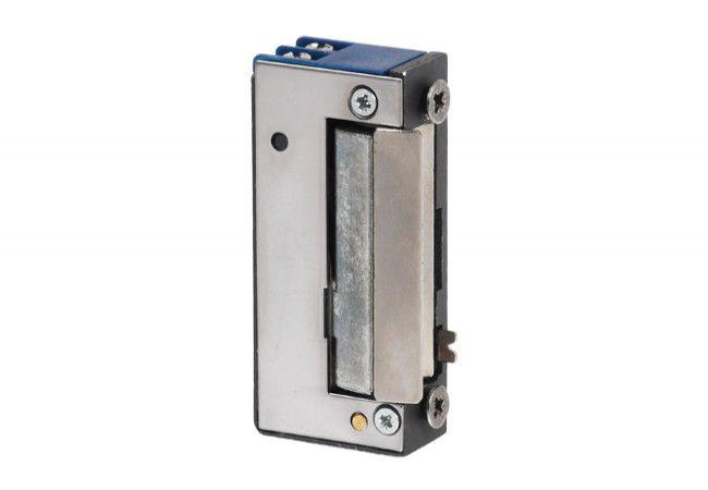 Elektrozaczep Open&Closers 6-14V AC/DC z wyłącznikiem