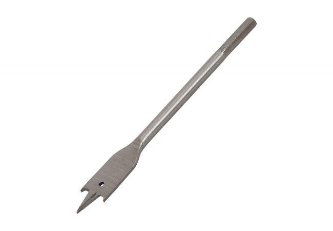 Wiertło mod. 22161-22 mm płaskie do drewna